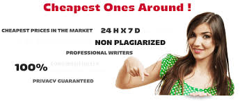 Top Australian Writing Services of        Rankings   Reviews