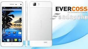 wallpaper hp evercoss a200 daftar harga hp evercoss murah smartphone terbaru 2017