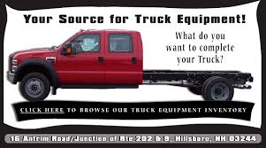 ford truck parts sources hillsboro truck equipment by hillsboro ford your source for a