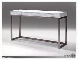 Ikea Sofa Table by Sofas Center Compact Ikea Console Table Lgilab Com Modern Style