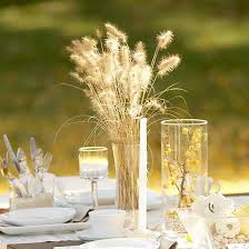 Table Centerpieces For Thanksgiving J U0026k Homestead Table Centerpieces For Thanksgiving