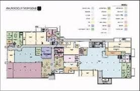 Modular Cabin Floor Plans Log Cabins Floor Plans And Prices House Plans