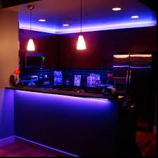 led lights for kitchen lighting marvelous ideas inspiring ideas