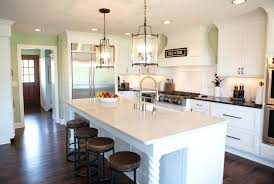 white kitchen cabinets with black hardware white kitchen cabinets quartz countertops cabinet storage acrylic