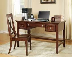 home design office furniture desks and desk with hutch on