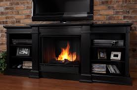 gel fireplaces for sale gqwft com