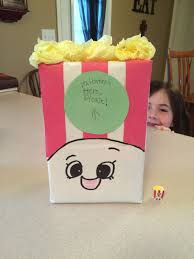 Decorate Valentine Box For Boy 78 Best Valentine U0027s Day Boxes For Images On Pinterest