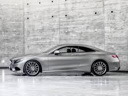 mercedes c class review 2015 mercedes c 217 coupe automo mercedes