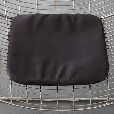 modern chair cushions cb2