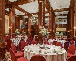 wedding venues in wv wedding reception venues in morgantown wv 184 wedding places