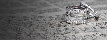 weddingrings direct s wedding rings wedding rings direct