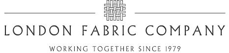 backhausen luxury designer fabric stockist london fabric company