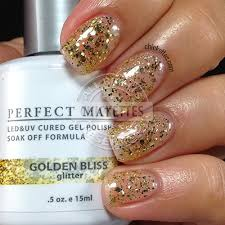 13 best nail swatches images on pinterest perfect match gel