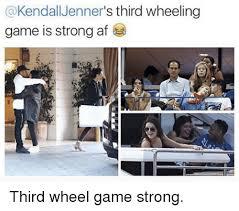 Third Wheel Meme - 3rd wheel meme 28 images chuck s fun page 2 the third wheel
