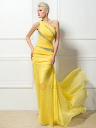 cheap formal evening dresses party evening gowns online sale for