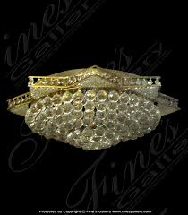 Gallery Lighting Chandeliers Lighting Chandeliers Beautiful Designs From The World Leader