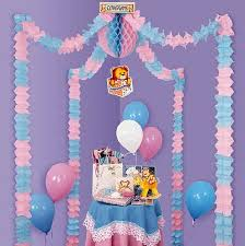 decorations for baby shower baby shower decorations baby shower party centerpieces baby