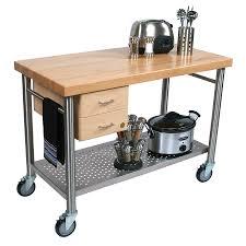 kitchen prep table kitchen food preparation table ihomephoto