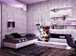 Bedroom Colour Schemes by Ideas For Bedroom Colour Schemes Bedroom Colour Schemes Dact Us