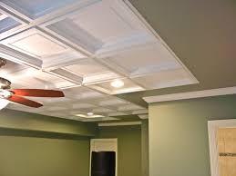 2x2 fluorescent light fixture drop ceiling drop ceiling 2x2 fluorescent light fixture drop ceiling as well as