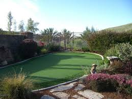 best backyard garden designs for front yard and landscaping ideas