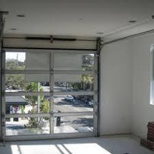 hamon overhead door 22 photos 12 reviews garage door Hamon Overhead Door