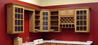 which colour is best for kitchen slab according to vastu 8 vastu shastra tips for kitchen vastu tips colours for