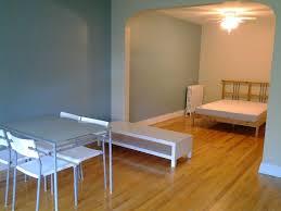chambre à louer montreal très charmant chambre à louer montréal location chambres montreal