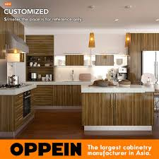 wooden kitchen pantry cupboard contemporary modern cozy wooden kitchen pantry cupboards op15 m09