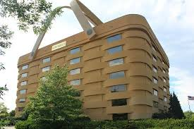 longberger the longaberger basket co headquarters picture of world u0027s