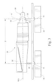 patent us8069707 methods and apparatus for determining moment