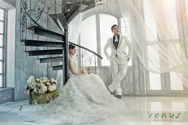 wedding shoes johor bahru venus bridal house in johor bahru