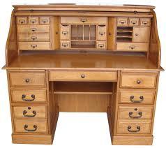 Roll Top Desk Oak Garage Crafts Roll Desk Arts As Wells As Amish Arts For Crafts