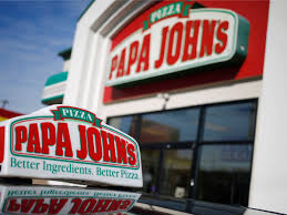the one pizza you should never order from papa johns according to