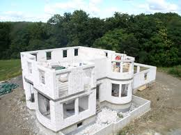 best 25 autoclaved aerated concrete ideas on pinterest