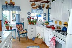 old country kitchen cabinets country kitchen design ideas old country style kitchen french