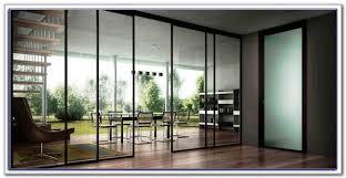 menards glass door menards sliding glass door blinds patios home furniture ideas