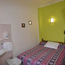 hotel avec dans la chambre montpellier chambre d hôtel à montpellier centre proche comédie gare sncf
