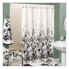 Masculine Shower Curtains Fresh Masculine Shower Curtains And Masculine Shower Curtains
