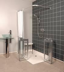 handicap shower curtains home design inspirations
