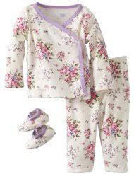 baby pajamas infant boys sleepwear sets pajamaspajamas