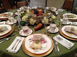 27 best luncheon themes and ideas images on