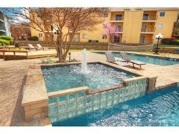 1 bedroom apartments dallas tx bedroom 1 bedroom apartments in dallas home design new simple on