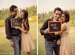 42 best pre wedding photoshoot images on pre wedding