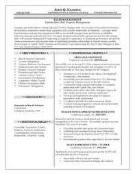 Restaurant Management Resume Samples by Physical Therapy Aide Resume Objective Resume Template