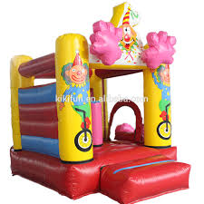 kids inflatable bounce bed kids inflatable bounce bed suppliers