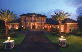 designing a custom home custom home design gallery of custom design homes house