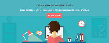 online photo class online classes myenglishteacher eu