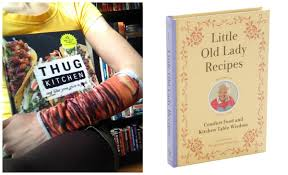Kitchen Table Wisdom Books Rekindled