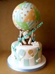 hot air balloon cake topper the mc modeling balloon hot air balloon cake topper tutorials